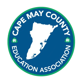 Cape May County Education Association