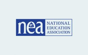NEA-base-metaimage